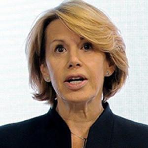 Prof. Gabrielle Kaufmann-Kohler