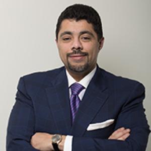 Prof. Mohamed Abdel Wahab